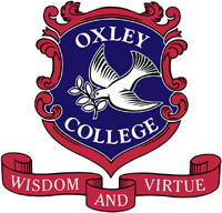 oxley_christian_college