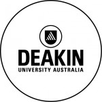 \Deakin_Corporate_Logo_Keyline[p]\