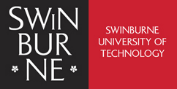 \SWINBURNE\