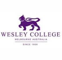 Wesley_College.jpg