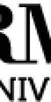 9月11日(月)ロイヤルメルボルン工科大学(RMIT)副学部長による留学相談会(新宿オフィス)