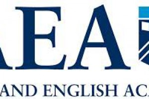 auckland_english_academy