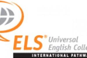 els_sydney_logo