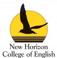new_horizon_college
