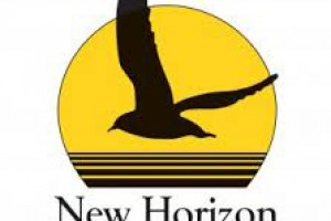new_horizon_college