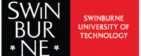 swinburne_college_logo