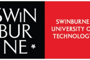 swinburne_college_logo