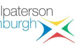 basilpaterson_edinburgh_logo