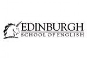 edinburgh_school_of_english_logo