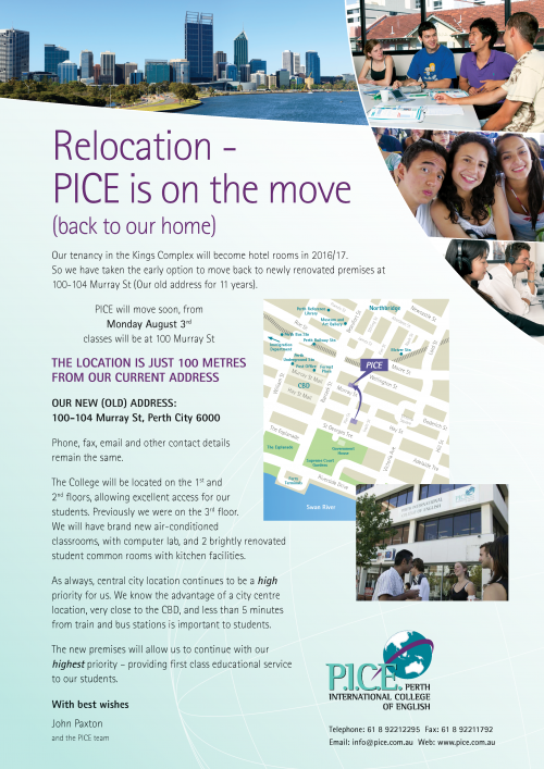 relocation flyer 2015(1)