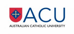ACU-logo
