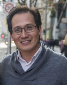 RMIT Joseph Dao