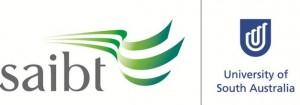 SAIBT ロゴ
