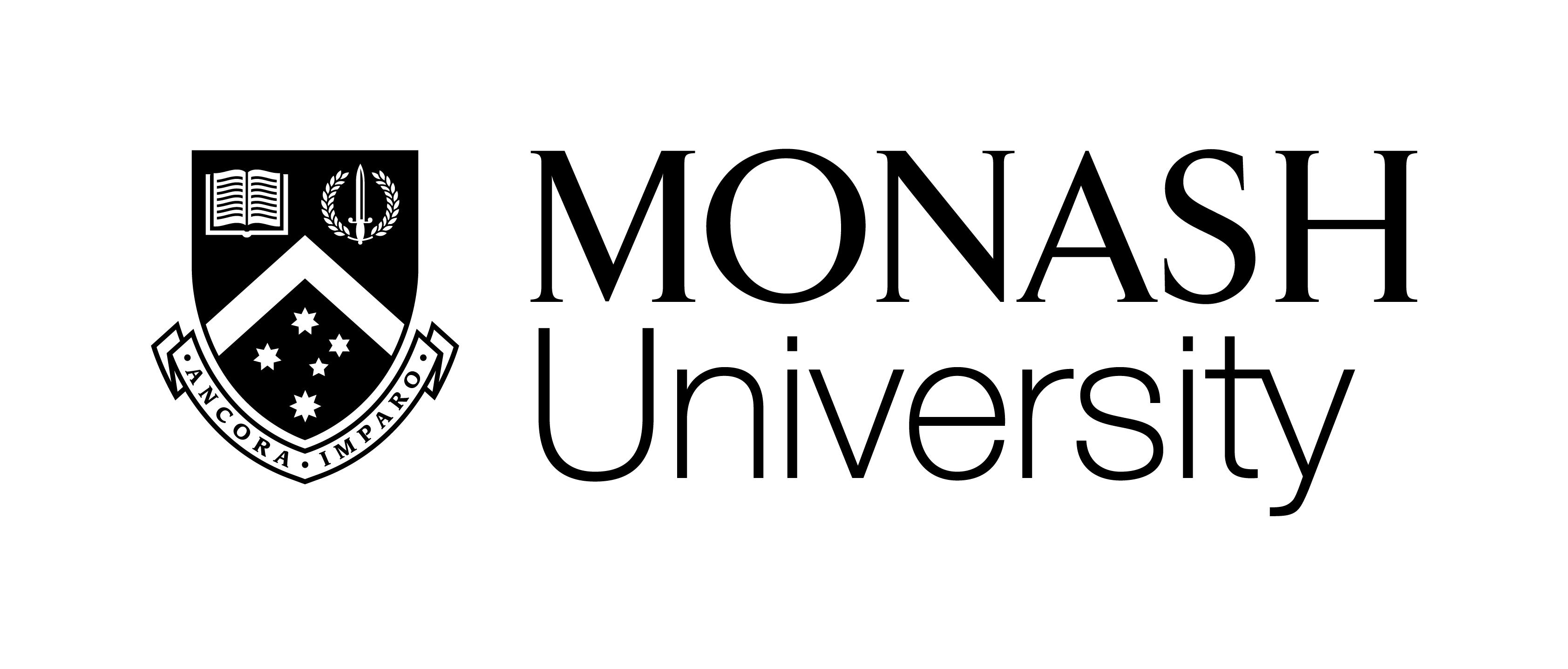 モナシュ大学の薬学部が世界で2位に選ばれました!(6/16 UP)