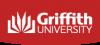 griffith logo g7