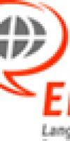 \ELS_news_logo\