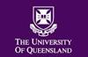 ICTE-UQ オーストラリア国内英語学校ランキングで高評価