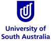 \University_of_south_australia\