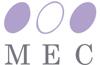 12月11日(日) 弊社スタッフによる個人留学相談会(東京会場)2016/11/11 【MEC留学】
