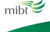 \mibt_news_logo\