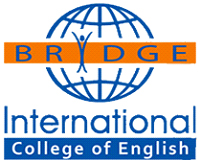bridge_international_college_of_english_logo