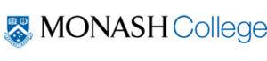 monash_collge_logo