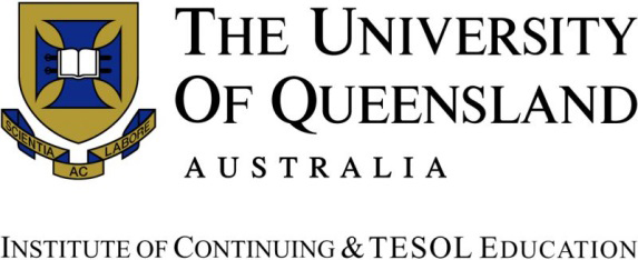 univ_of_queensland_icte_logo