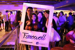 international-farewell-party-2