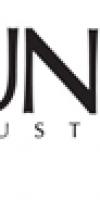 【奨学金情報】UNSWグローバルからUNSW Global Scholarships 2019のお知らせ(2/13)【MEC留学】