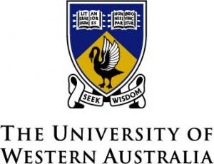 西オーストラリア大学の正式窓口になりました 2019/10/16【MEC留学】