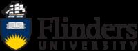 flinder logo