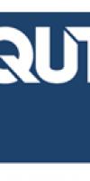 10月21日(月)クイーンズランド工科大学現地担当官Mr. Joel Ongによる個人留学相談会のお知らせ【MEC留学】