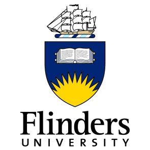 <中止>3/22(金)フリンダース大学現地担当官による個人留学相談会