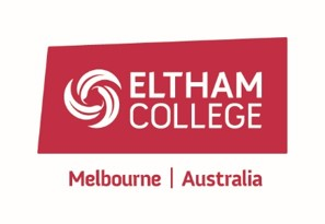ELTHAM CollegeのFranceenさんにお越しいただきました!