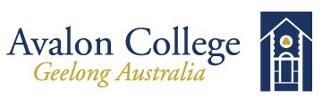 Avalon College