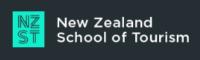 New Zealand School of Tourism