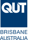 QUT Logo 2019