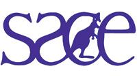 SACE-Logo