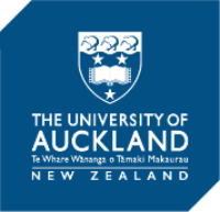 University of Auckland, English Language Academy