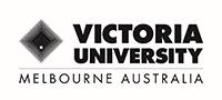 VU-English_logo