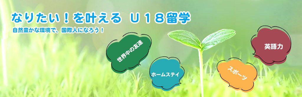 https://mec-ryugaku.jp/wp-content/uploads/2020/01/main_image_wt02_202001.jpg