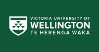 Victoria University of Wellington_ヴィクトリア大学ウェリントン