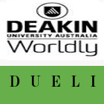 DUELI-logo