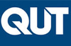 QUT_news_logo