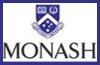 monash_news_logo