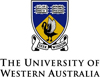 the_university_of_western_australia_news_logo