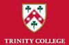 trinity_news_logo