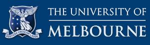 10月19日(土)メルボルン大学の現地担当官Ms Patricia Migallosによる個人留学相談会のお知らせ【MEC留学】